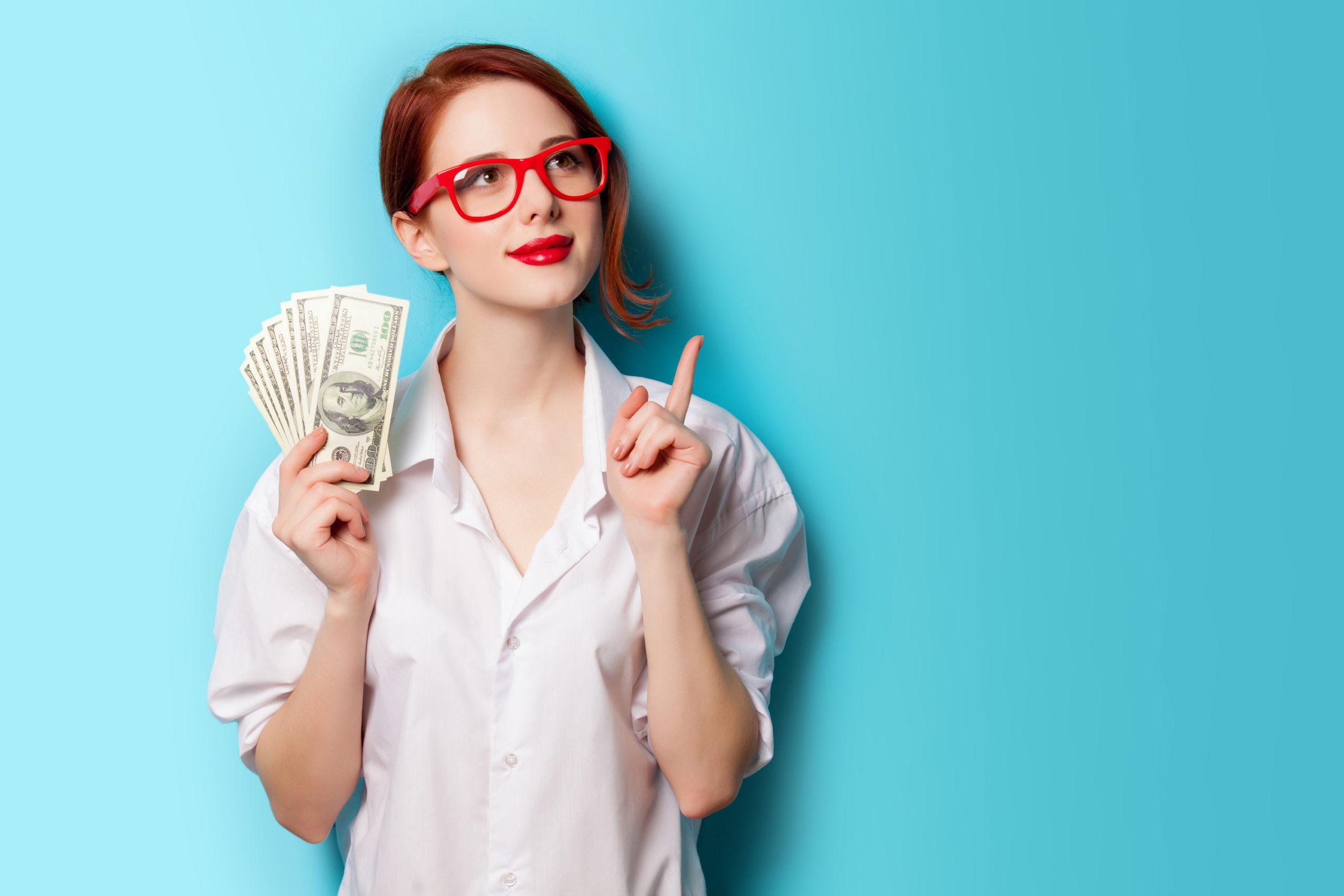 investir son argent dès la jeunesse