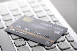 avantages sur le crédit classique