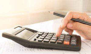 obtenir un crédit immédiat avec un meilleur taux