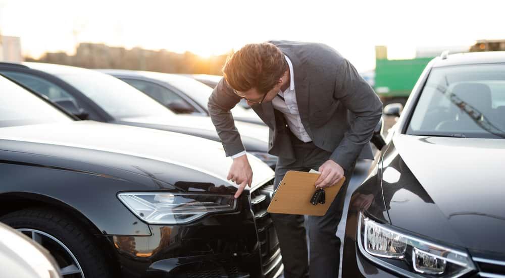 Location de voiture avec chauffeur : les astuces pour avoir le meilleur tarif